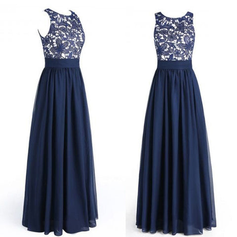 products/bridesmaid_dress_8ac9e472-43be-445a-a79d-129318170ebd.jpg