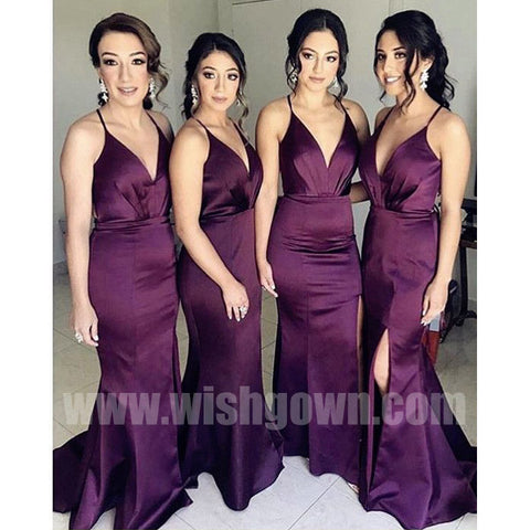 products/bridesmaid_dress_9960a850-3a07-4ac0-9969-39c6b040b972.jpg