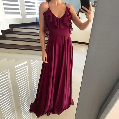 products/bridesmaid_dress_a4a28a76-b267-4e8a-becc-658c7d679d96.jpg