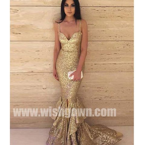 products/bridesmaid_dress_abf9c032-ce0b-4b7e-9869-4fcfec02b30e.jpg