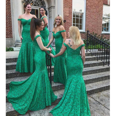 products/bridesmaid_dress_bef67d58-9699-477b-9f66-6265ad4a2340.jpg