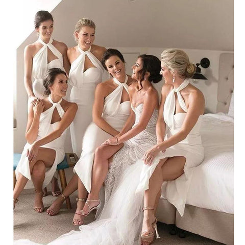 products/bridesmaid_dress_cc30b8d5-f713-49be-97d6-69597d439f89.jpg