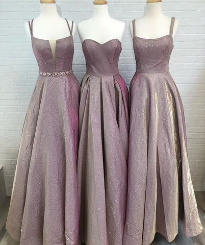 products/bridesmaid_dresses1.jpg