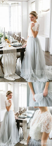 products/bridesmaid_dresses_04505ad9-a753-4f98-995f-111098a0c59f.jpg
