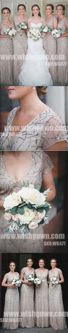 products/bridesmaid_dresses_2829e736-f4b4-4af9-a5e3-2ac7b06cec3d.jpg