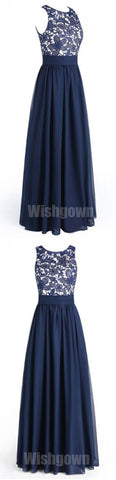 products/bridesmaid_dresses_9f777cff-619f-4ec9-887e-7cdd490c202d.jpg