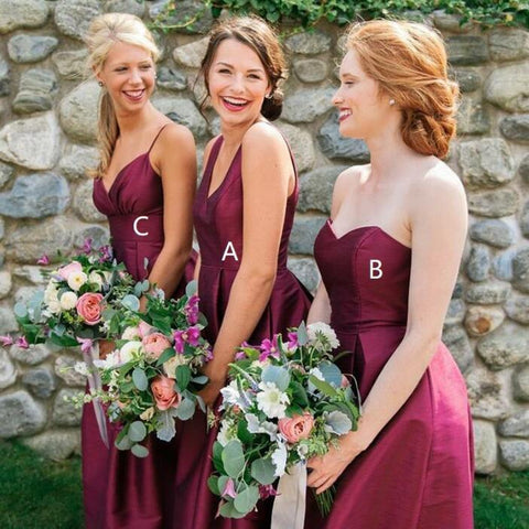 products/bridesmaid_dresses_e5c8f148-4076-4e3d-9314-b3868782670b.jpg