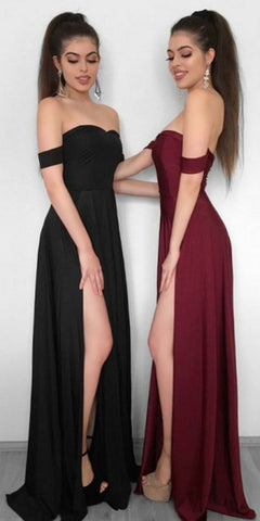 products/bridesmaid_dresses_f5983b52-c5b6-4e82-b88d-2e5ac3d473b9.jpg