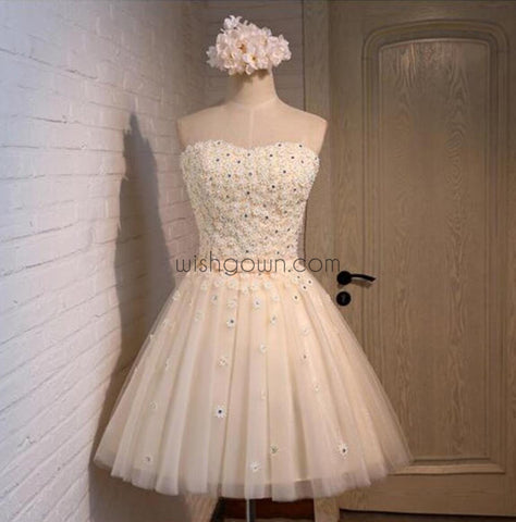 products/champagne_lace_homecoming_dress.jpg
