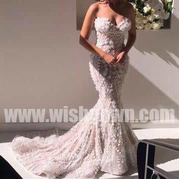 products/cheap_wedding_dress_02bc6ad4-2e95-4070-97f2-13d72437c282.jpg