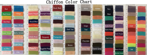products/chiffon_color_chart_fc3424f2-ed00-4c0e-9c56-2a565884db11.jpg