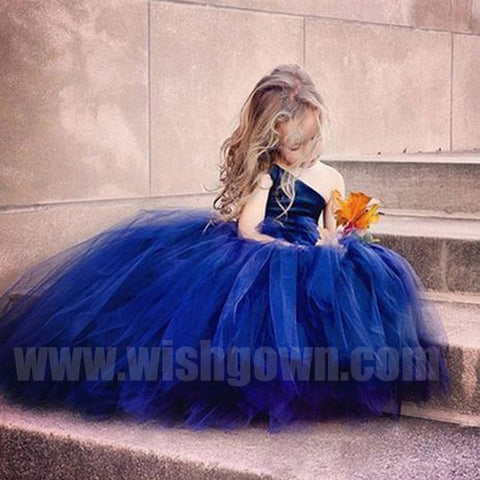 products/flower_girl_dress_51cf88c4-8363-400c-b5b9-65e5e07ea294.jpg