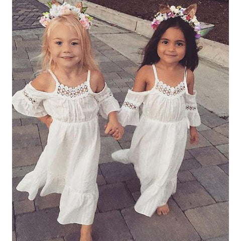 products/flower_girl_dress_7d742e57-4c29-4fc1-b52d-8d169d57198b.jpg