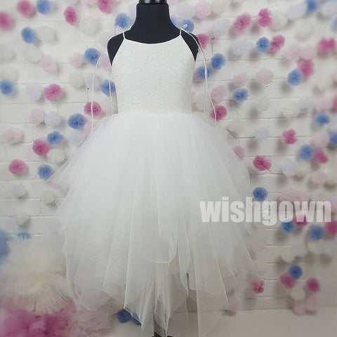 products/flowergirldresses003.jpg