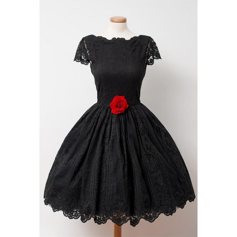 products/homecoming_dress_dc928971-edba-4786-a3c7-cde170278d50.jpg
