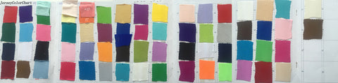 products/jersey_color_chart_97da5d92-d0e3-4b39-bac4-84ef4f4a55c5.jpg