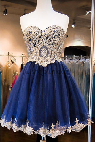 products/navy_blue_homecoming_dress_e705b1b9-ecec-45f1-a8da-0af7fe4f3dd3.jpg