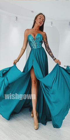 products/prom_dress10.jpg