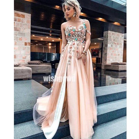 products/prom_dress15.jpg