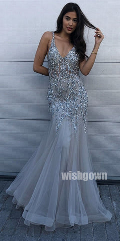 products/prom_dress16_aa09edc0-8143-4ef9-8685-cd482c91c567.jpg