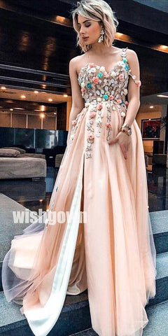 products/prom_dress16.jpg