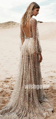 products/prom_dress17_3247ce22-83c0-4836-8d2c-34d6c67bdfe7.jpg