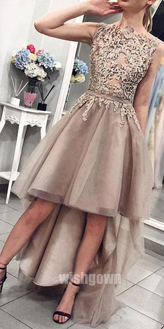 products/prom_dress1_1decad01-0dc4-468f-b2ef-340bdb2e6ba0.jpg
