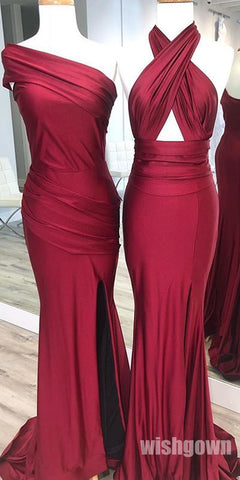products/prom_dress1_23d31b4f-67eb-4742-8748-53831b4f8e39.jpg