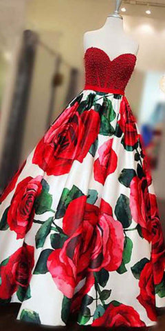 products/prom_dress1_330d8f76-91e2-496b-ba7f-b1e1f5896a2a.jpg
