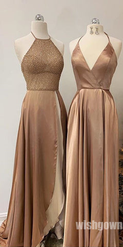 products/prom_dress1_5918042b-c1c3-43c9-8882-5d77667ee845.jpg