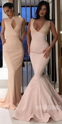 products/prom_dress1_7339348b-f9d2-4876-988d-301e4125695a.jpg