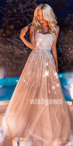 products/prom_dress1_9d90a5fd-6b2f-45e5-bf7f-355c2c485b33.jpg