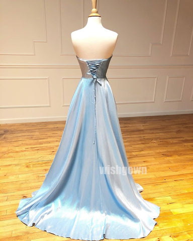 products/prom_dress1_be786564-bb29-45e9-9edd-4f91344832f5.jpg