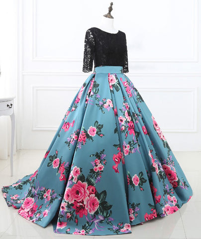 products/prom_dress1_d0f528c6-39f9-474e-b40b-bbb84b6f3fef.jpg