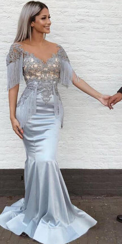 products/prom_dress1_eaee46a9-96ad-4264-b6df-d0b4bbb4a98b.jpg