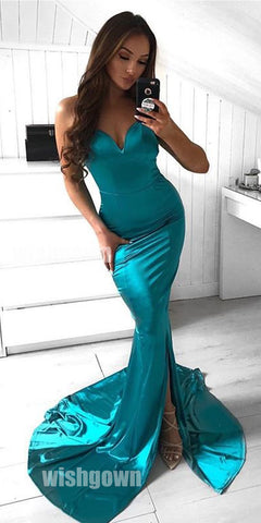 products/prom_dress1_ec6c38e6-8c71-45d3-a142-d0a0b209d5e7.jpg