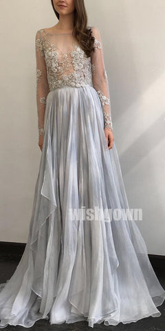products/prom_dress20.jpg