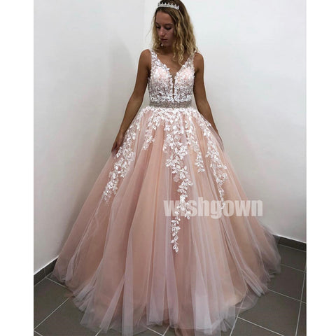 products/prom_dress30.jpg