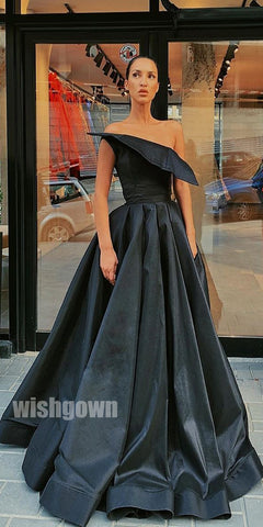 products/prom_dress3_c313baeb-843d-4530-a65f-739d8e0bb496.jpg