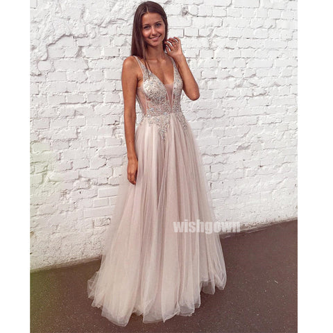 products/prom_dress3_c52c5268-861f-448f-b7a5-4f48b2235e56.jpg