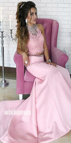 products/prom_dress3_f682cf3f-5ad1-4378-936b-3c6ff27b8de7.jpg