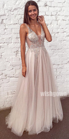 products/prom_dress4_69463643-8764-4775-b73a-d5fdbb21f43d.jpg