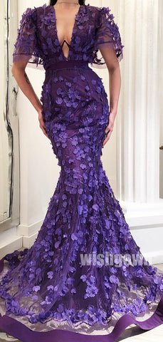 products/prom_dress64.jpg