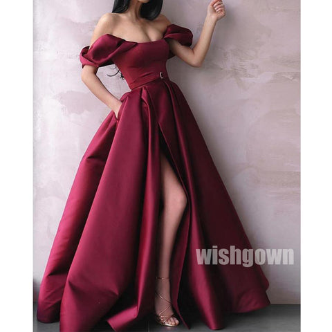 products/prom_dress72_1024x1024_8743a55f-1ca8-4fee-ae77-4f7b944c9f50.jpg