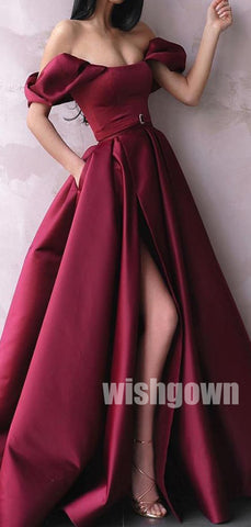 products/prom_dress73_1024x1024_967aab42-230a-4b47-bce3-ec7d22dcc55a.jpg