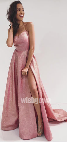 products/prom_dress8_c8ecbd79-b67b-4499-8b15-7f10600fbec8.jpg