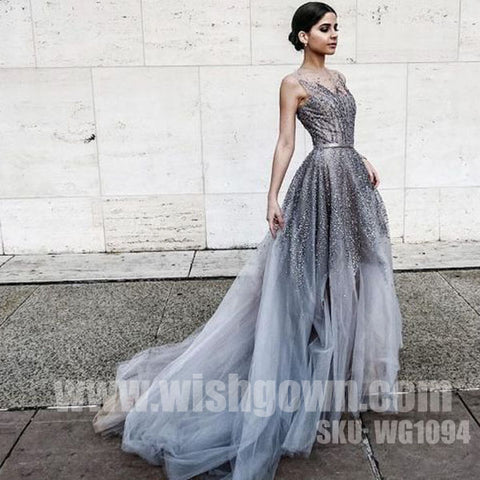 products/prom_dress_00b83a04-8095-4000-ae65-3f02ff71a096.jpg