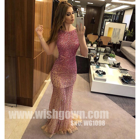 products/prom_dress_02706b3b-3040-4a9a-a1c7-417baf2cbd1c.jpg