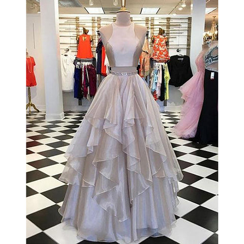 products/prom_dress_0f11286b-2ac1-4f3b-8f01-ebf899ae7f00.jpg