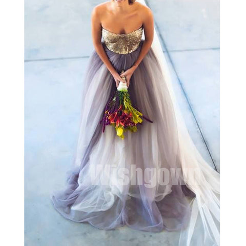 products/prom_dress_1404208d-8dd7-440e-ba3d-89a6a42811d9.jpg